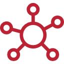 Réseau médiathèque des Alliances Françaises Inde-Népal