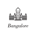 AF Bangalore