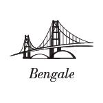 AF Bengale